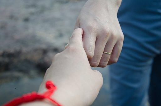 El apego: vínculo necesario para tener relaciones sanas