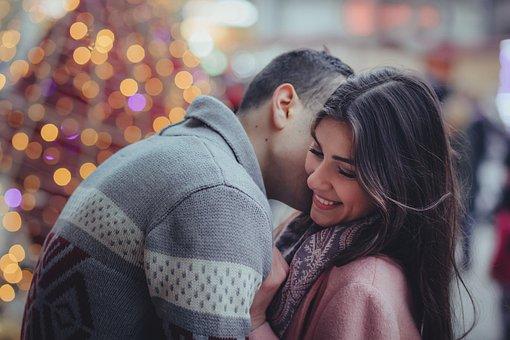Navidad erótica, más allá del hogar y la comida