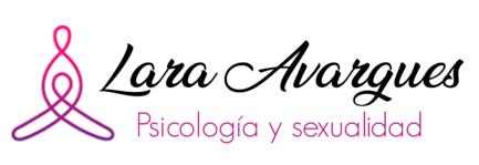 Sexóloga en Valencia y Gandía | Lara Avargues